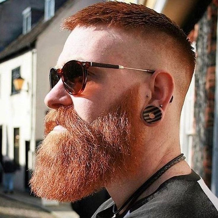25 Best Ideas About Haircuts For Boys On Pinterest: Top 25+ Best Men's Fade Haircut Ideas On Pinterest