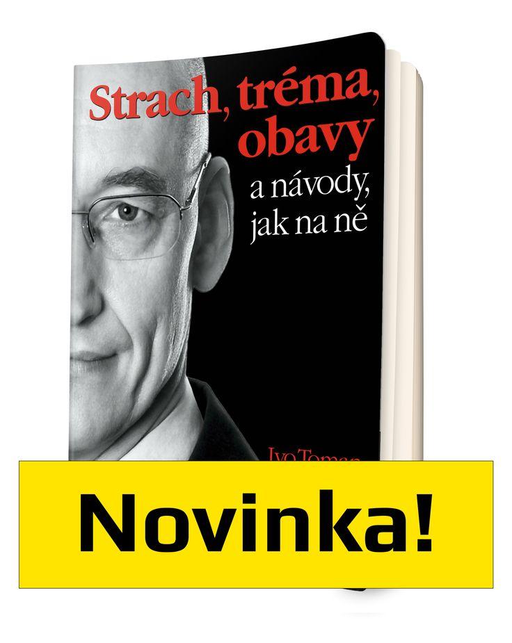 http://www.ivotoman.cz/eshop/detail/strach-trema-obavy-a-navody-jak-na-ne