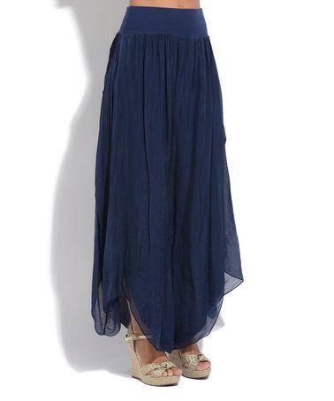17 best ideas about tulip skirt on denim shirt