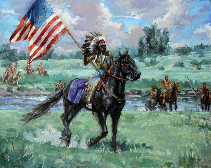 the battle of little big horn essay The government had decided years before the battle of the little bighorn that indians would be confined to reservations up until the battle of little bighorn sign up to view the whole essay and download the pdf for anytime access on your computer.