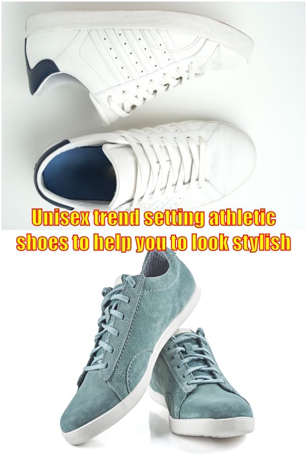 10++ Mens white running shoes ideas ideas in 2021