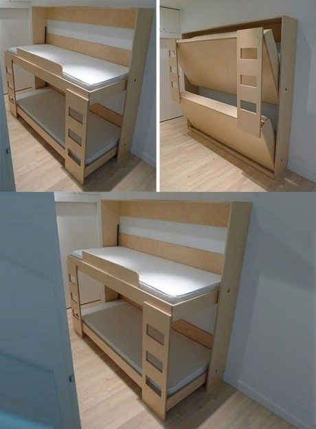 Folding-double-bed-11-14.jpg 460×624 pixels