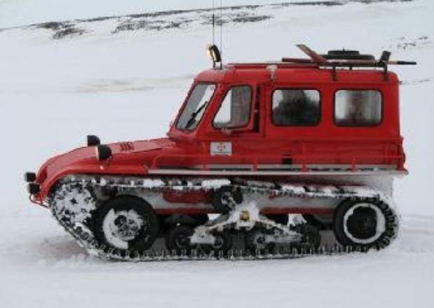 chaine voiture neige chaines neige thule easy fit disponibles sur monter des cha nes neige sur. Black Bedroom Furniture Sets. Home Design Ideas