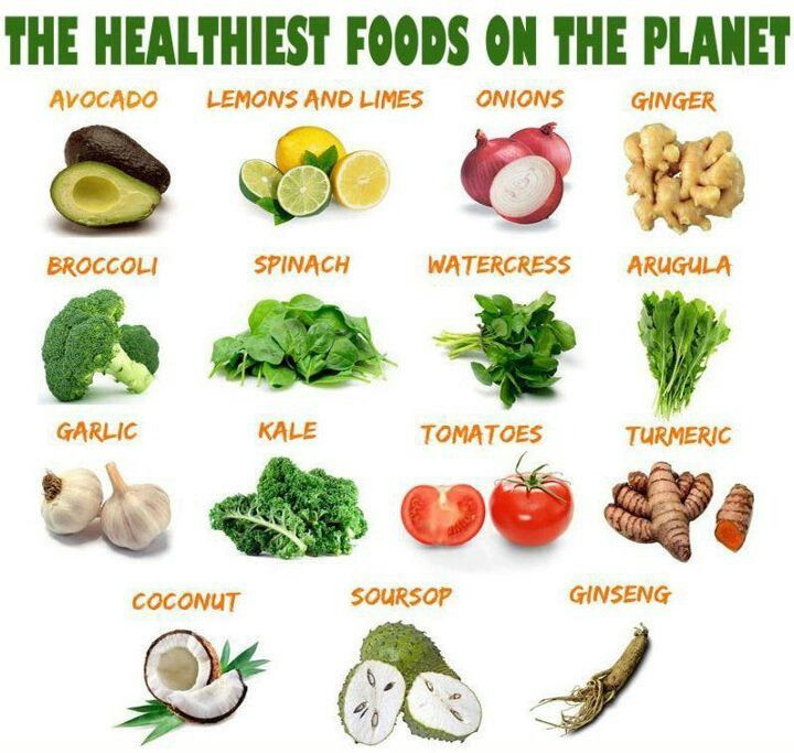 foods that kill To balance everything out, add these incredible foods that beat belly  the fiber  also kills e coli and klebsiella — two types of bad bacteria.