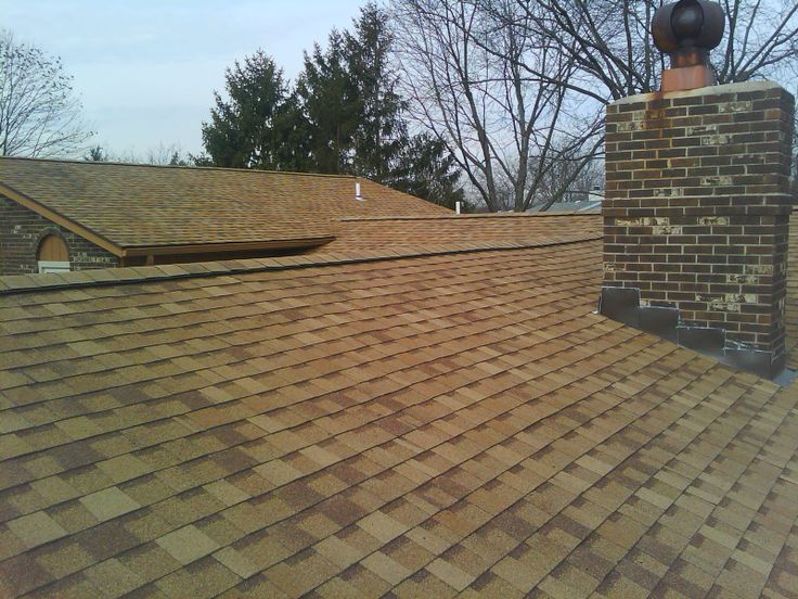 13 Best Shingle Roofing Images On Pinterest Dayton Ohio