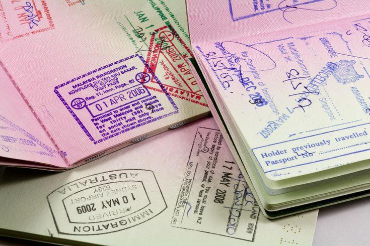Pour être éligibleil vous faut: • Détenir un passeport français valide tout au long de votre séjour • Avoir plus..
