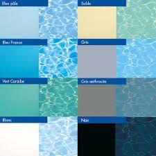 """Résultat de recherche d'images pour """"piscine liner gris clair"""""""