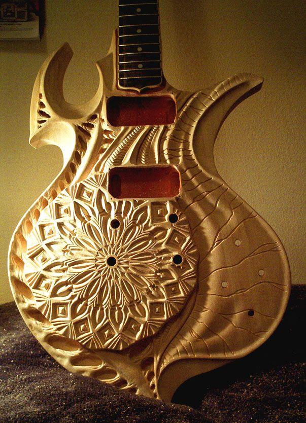 custom-guitar-by-vankuilenburg.jpg (603×834)