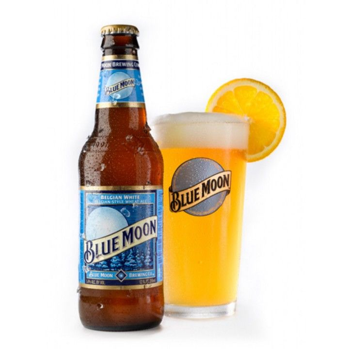5 New Beers To Try Out Blue Moon Beer Beer Craft Beer