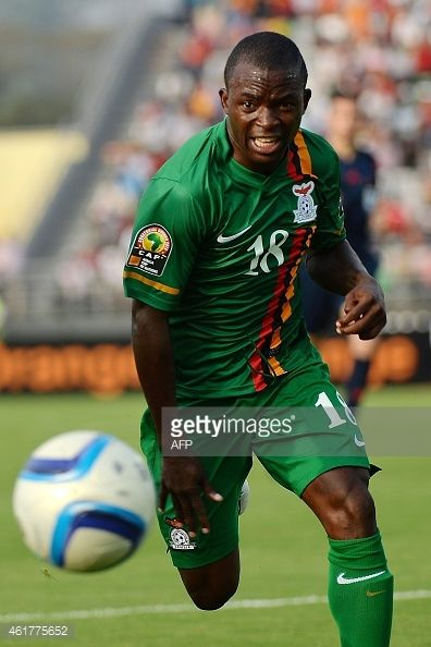 461775652-zambias-defender-emmanuel-mbola-controls-the-gettyimages.jpg (396×594)