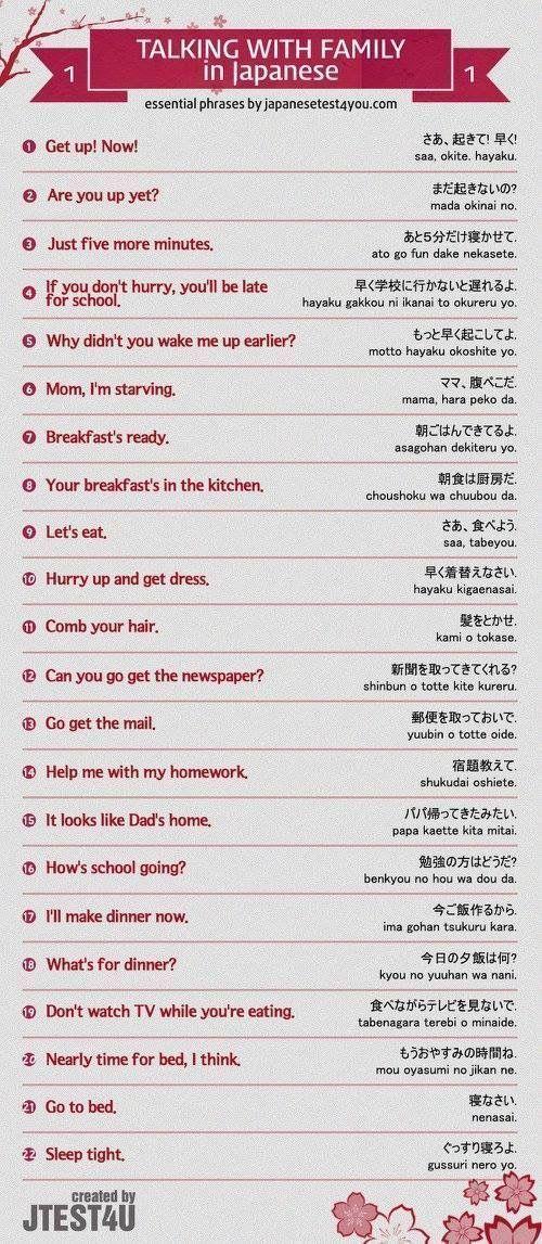 Studies Abroad to Japan. GoldenWay Global Education VietNam Du hoc nhat ban http://goldenway.edu.vn/du-hoc-nhat-ban-2.html #japaneselanguage #japaneselessons