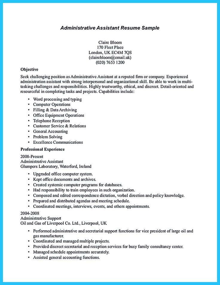 Best MBA Essay Consultants B School Essay - Wisdom Mart accounting