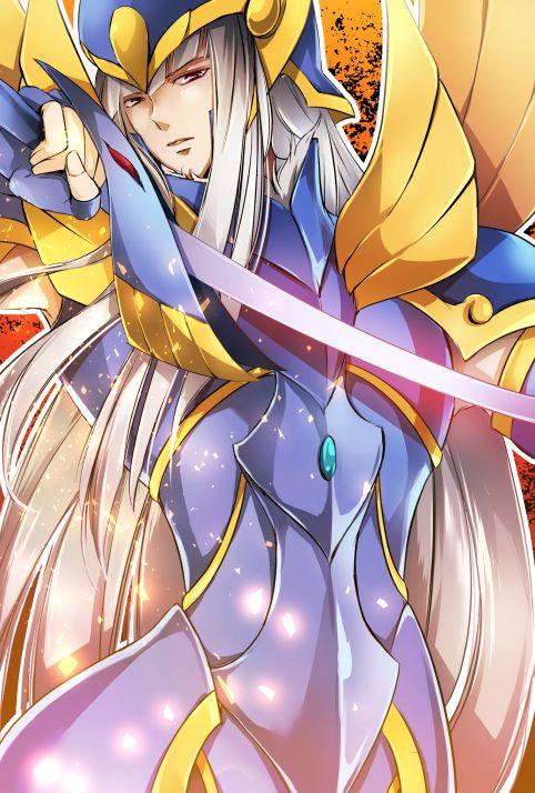 Jogo 01 - Saga de Asgard - A Ameaça Fantasma a Asgard - Página 3 D981315bbfde167ecb701d980a493194