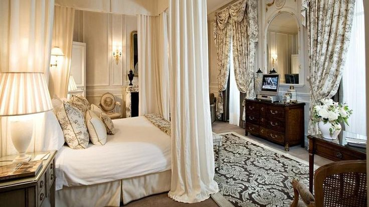 Modele Cuisine Pour Loft : de Chambres Dhôtel De Luxe sur Pinterest  Conception dune chambre