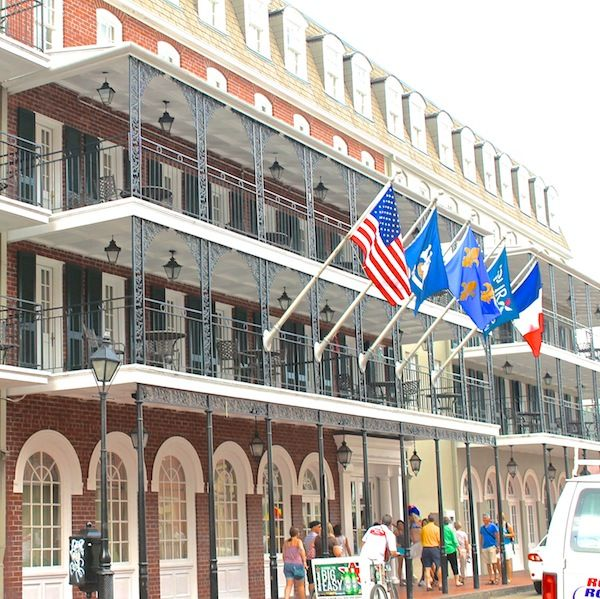 Images about anniversary trip to new orleans on