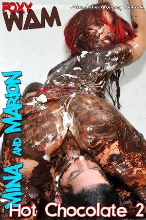 sex toys wam