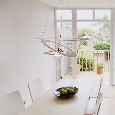 Minimalist Room Inspirations