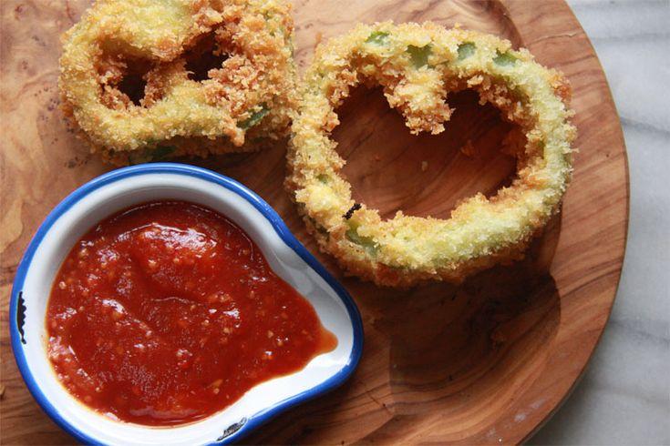 13 best Recipe- Capsicum images on Pinterest   Health ...
