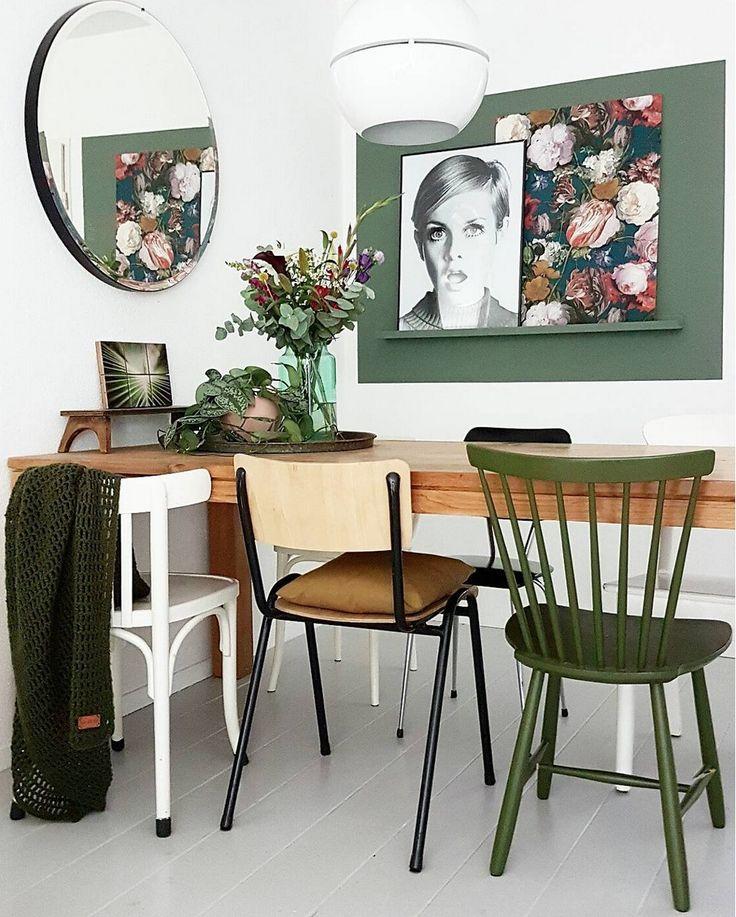 Best 25+ Vintage diy ideas on Pinterest Vintage bedroom decor - deko f r k chenw nde