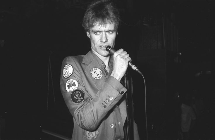Checkered barely begins to describe Kim Fowley's long, crazy career in music. He was the infamous first manager and producer of the all-girl band The Runaways.