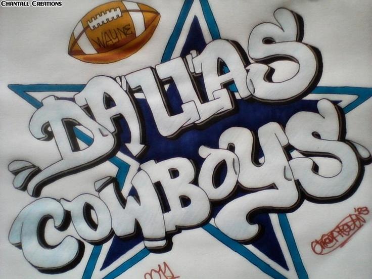 how to buy dallas cowboys tickets