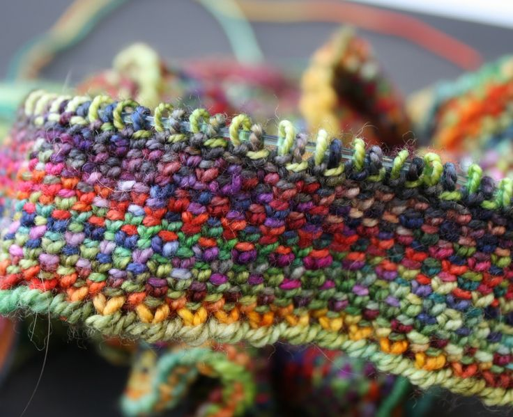 Knitting Seed Stitch With Odd Number Of Stitches : 17 Best images about Knit Linen Stitch on Pinterest Stitches, Yarns and Rav...