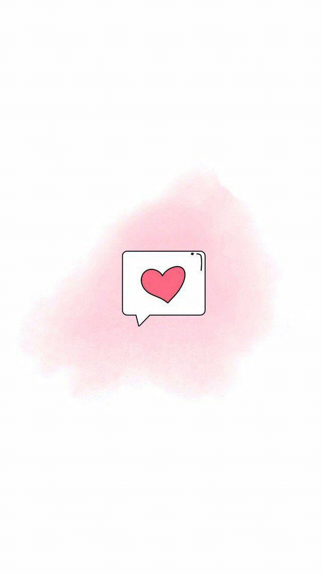 40 White Beautiful Instagram Highlights Covers Free Highlights Covers For Stories Pink Instagram Theme Dividers Instagram Instagram Logo