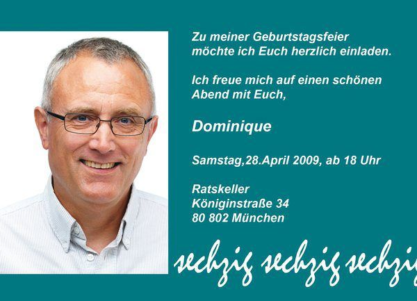 Einladung Geburtstag : 60 Geburtstag Einladung   Geburstag Einladungskarten    Geburstag Einladungskarten | Einladungskarten Geburtstag | Pinterest
