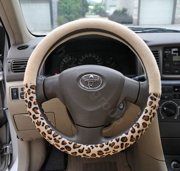 17 Best Images About Car Interior Exterior On Pinterest Rear Seat Custom Car Interior And