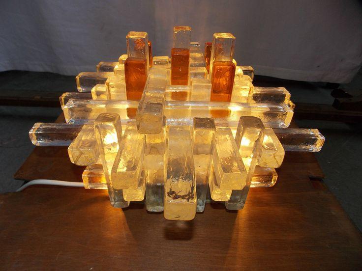 deckenlampe murano glas gute bild der dbfcfbbcccddf m murano
