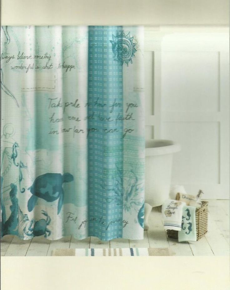 turquoise and black shower curtain. Shoreline Ocean Sea Maps Blue Aqua Black Quality Fabric Shower Curtain NEW 24 best shower curtains images on Pinterest