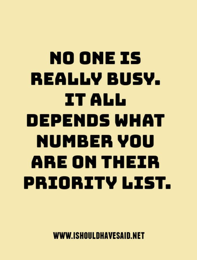 Funny Busy Quotes : funny, quotes, Respond, Someone, Quotes,, Funny, Quotes