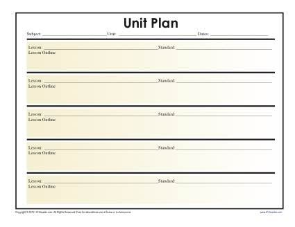 Best Templates I Love Images On   Lesson Planning