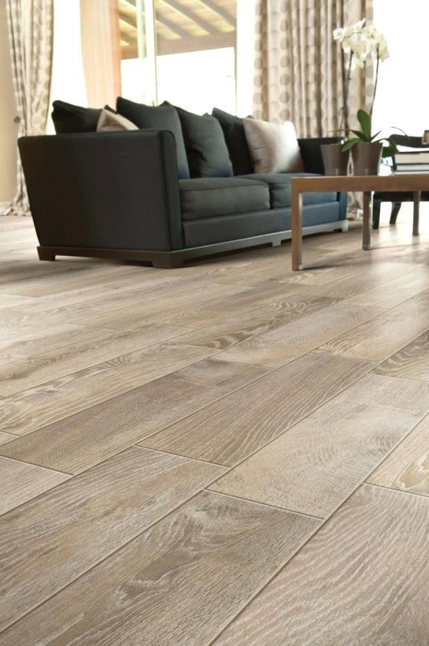 Light Color Hardwood Floor Light Color Hardwood Floors Expansive