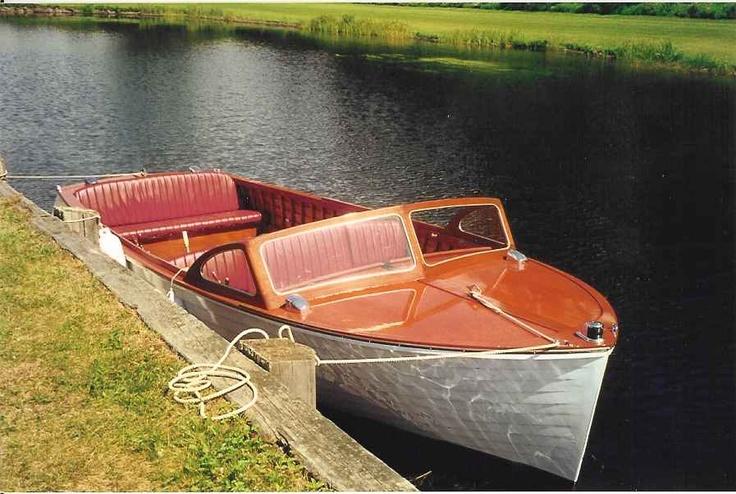 Lyman Boat Wiring Diagram : Best lyman boats images on pinterest