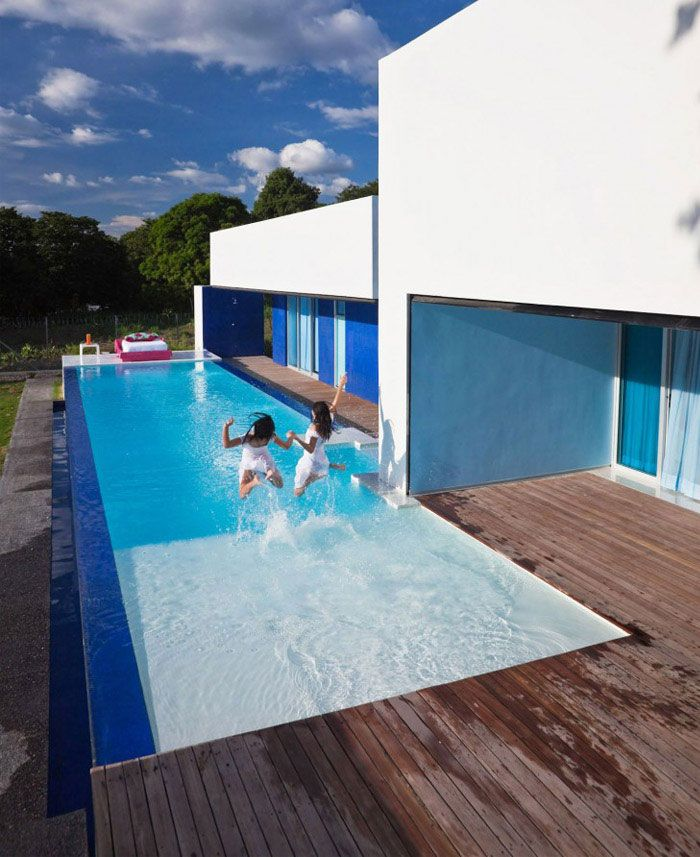 1617 best pools images on Pinterest | Color palettes, Photography and  Swimming pools
