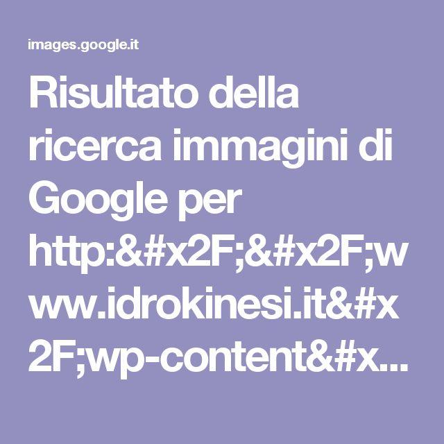 Risultato della ricerca immagini di Google per http://www.idrokinesi.it/wp-content/uploads/2012/10/Esercizi-Quadricipiti-l.jpg