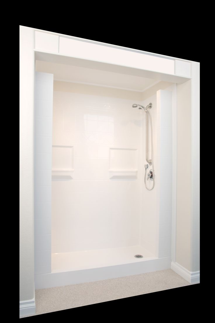 1000+ images about Residential Shower System on Pinterest