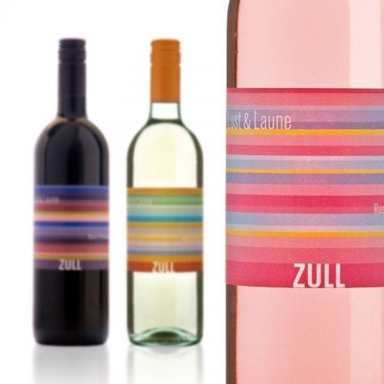 De 55 bästa wine label-bilderna på Pinterest