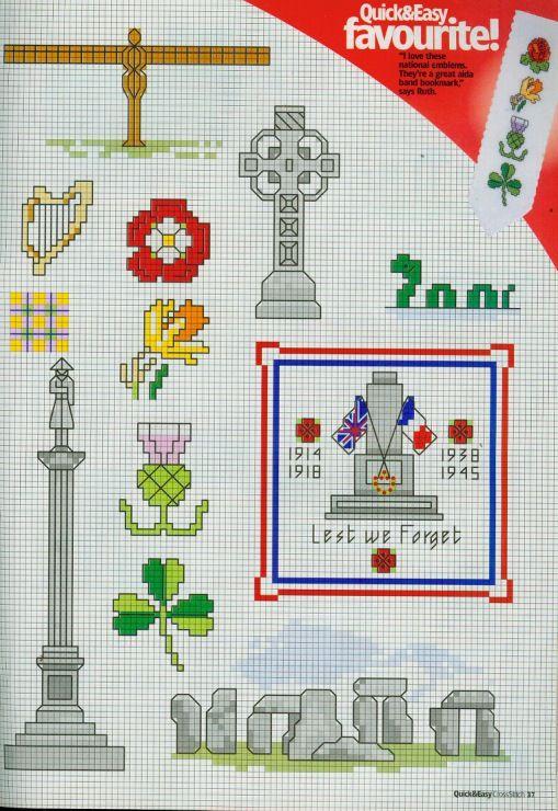 Gallery.ru / Foto # 35 - 126 - elypetrova
