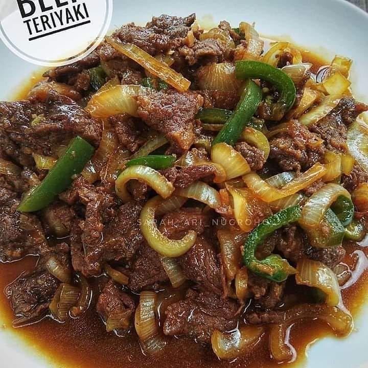 18 Resep Masakan Daging Sapi Enak Sederhana Mudah Dibuat Instagram Resepdaging Resep Idemasak Id Resep Masakan Resep Masakan Cina Masakan Asia