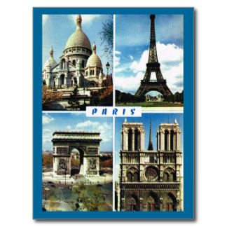 vintage_paris_paris_multiview_postcard-rdd746adf53d54d0982745d331bf75ed5_vgbaq_8byvr_324.jpg (324×324)