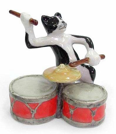 17 Best Images About Drum Decor On Pinterest Drum Kit