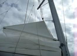 square top sailattachment - Google Search