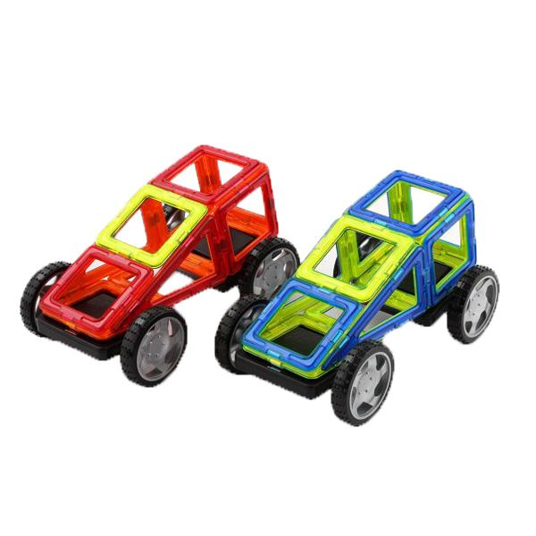 magformers cars cool - Google Search