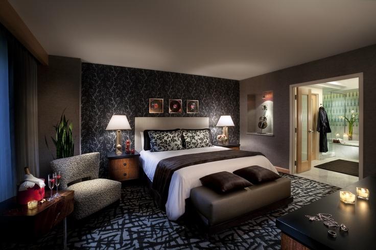 82 best hard rock hotel and casinos images on pinterest. Black Bedroom Furniture Sets. Home Design Ideas