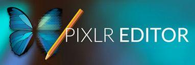 Алтернатива на Photoshop за създаване и редактиране на растерно изображение. В express може да се редактират бързо, да се създават колажи.