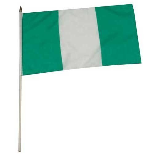 Best 25 Nigeria Flag ideas on Pinterest