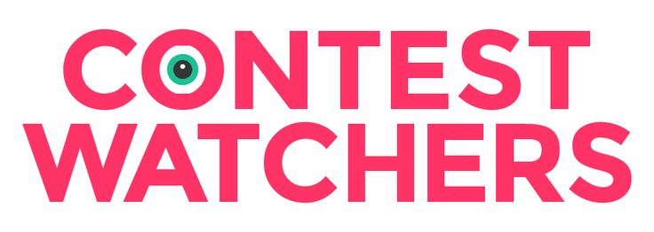 Contest Watchers is a website dedicated to creative challenges and competitions worldwide.