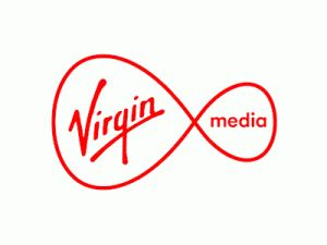 Virgin Media Returns to Growth and Totals 4.56 Million UK Broadband Customers